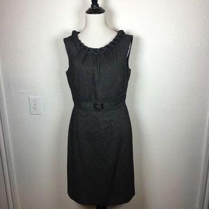 Tahari Dress size 6p